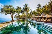 Tury-na-Lombok-7_croped-180x120 Отдых в Грузии - Боржоми