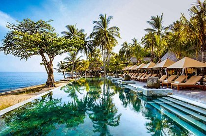 Tury na Lombok 7 croped - о-в ЛОМБОК:  ОТДЫХ НАЕДИНЕ С ПРИРОДОЙ
