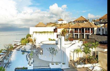 big pool view2 croped - Лучшие санатории по доступным ценам