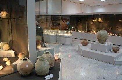 IMG 8727 - Историко-археологический тур в Термез