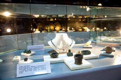 Историко-археологический тур в Термез