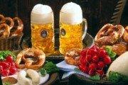 1351240895 535486 39 croped 180x120 - Календарь работы лучших европейских рождественских ярмарок