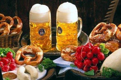Чешская пивоварня ждет туристов