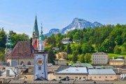 13828 2 croped 180x120 - Австрия - Венгрия