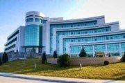 5774641 700 croped 180x120 - САНАТОРИЙ «CHINAR HOTEL & SPA NAFTALAN» 5*