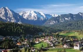 Risunok43 - Австрия - Венгрия