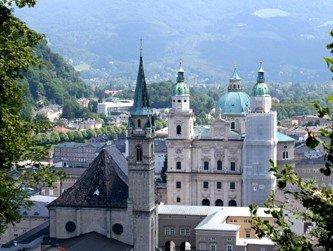 Risunok5 3 - Большое путешествие по Австрии