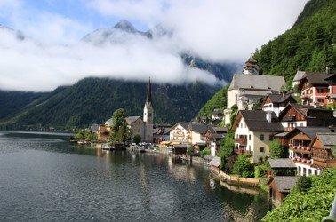 Risunok6 4 - Большое путешествие по Австрии