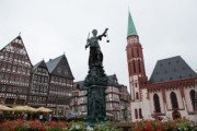 0 8346c 417aa9fc orig croped 180x120 - Большое путешествие по Австрии