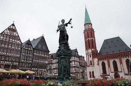0 8346c 417aa9fc orig croped - Германия: «ПУТЕШЕСТВИЕ ПО ФРАНКФУРТУ»