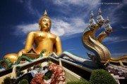 Hram Zolotoj gory. Tailand. croped 180x120 - ТУР ВЫХОДНОГО ДНЯ В БУХАРУ