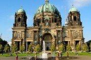 Германия: «ПУТЕШЕСТВИЕ ПО БЕРЛИНУ