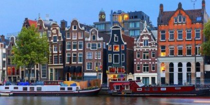 Risunok4 1 420x210 - Нидерланды и Бельгия