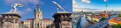 berlin 420x100 - Германия: «ПУТЕШЕСТВИЕ ПО БЕРЛИНУ