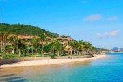 ostrov samet 5 croped 180x120 - Тайланд. Остров Ко Чанг