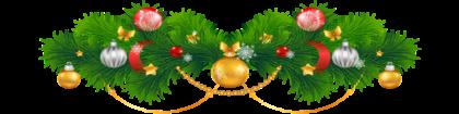 Risunok1 420x105 - Рождество в Узбекистане