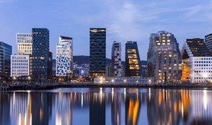 Risunok34 croped 1 - Три столицы Скандинавии. Швеция, Дания и Норвегия
