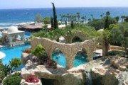 aviabilety na charter na kipr larnaka croped 180x120 - Отдых на Мальте: отель Dolmen Resort Hotel 4*