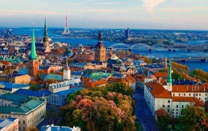 Risunok18 420x266 - Тур по Прибалтике: Латвия, Литва и Эстония