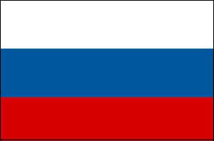 Страны мира Россия