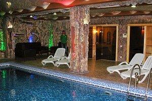 liner hotel 07 croped - Лайнер