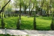 "uzbekistan sanatorium chinabad 4 4 croped 180x120 - Санаторий ""Чинабад"""