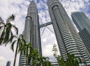 croped - Путешествие в Малайзию