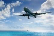 44446dc16787def81783e6ed93126d5b croped 180x120 - Египетская авиакомпания запускает полеты между Ташкентом и Шарм-эль-Шейхом