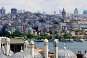 istanbul.jpg croped 180x120 - Стамбул. Краткое пособие для начинающих путешественников.
