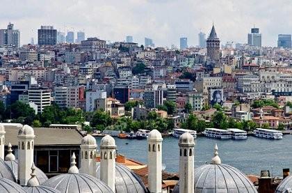 istanbul.jpg croped 420x277 - Главная