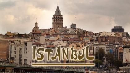 maxresdefault croped 420x236 - Самостоятельное путешествие по Турции