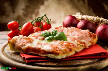 tyrizm pizza 2014 420x277 - Вокруг света посредством интернета: в Италию из Ташкента