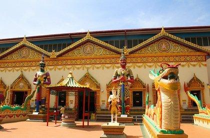 051208 028 croped - Обзор лучших курортных зон Малайзии.