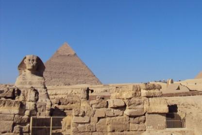 piramda sphinx croped 416x277 - Первый раз в Египте. Шарм-эль-шейх и не только