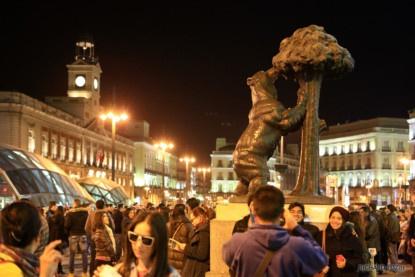 N Madrid 002 415x277 - Испания: Топ–28 мест и достопримечательностей