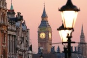 london london big ben big ben croped 180x120 - Карловы Вары - жемчужина Чехии