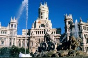 madrid ispania croped 180x120 - Музей Ралли