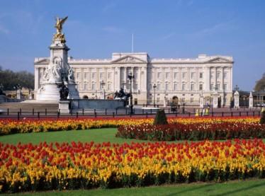 rs 1024x759 170427124536 1024 buckinham palace front 374x277 - Почему нужно посетить Англию?