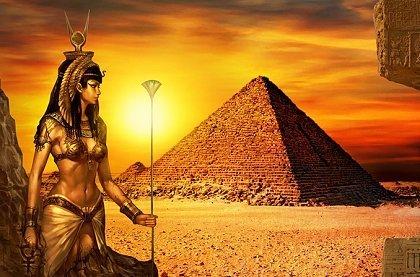 Туры в Египет _09