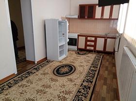 aktash el l 10 280 208 - Акташ Электромагнит