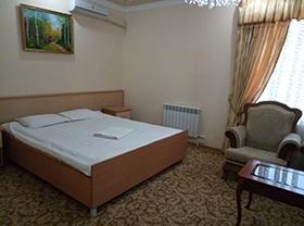 aktash el l 5 280 208 - Акташ Электромагнит