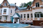 aktash10 croped 180x120 - Family Resort