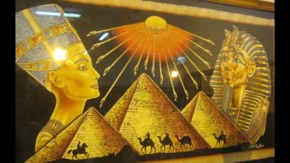 maxresdefault 420x236 - Туры в Египет