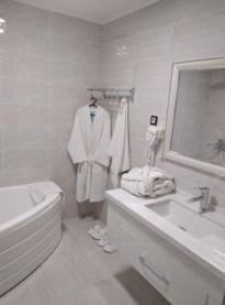 "photo 2019 08 14 12 44 05 croped 205x277 - Санаторно-курортный комплекс ""Тибет"""