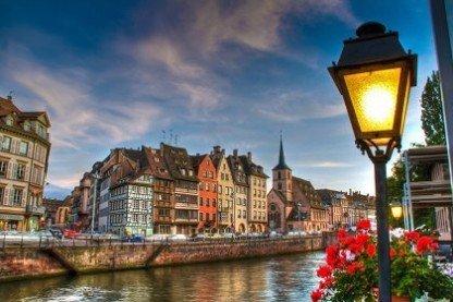 Комбинированные туры по Европе!_11