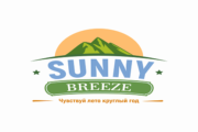 sunny breeze 180x120 - Esplanade Spa and Golf Resort
