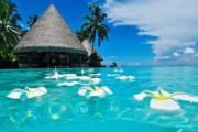 Bali 180x120 - Из Бали с любовью