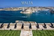 Malta 180x120 - Отдых на Мальте: отель Dolmen Resort Hotel 4*