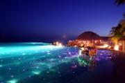maldivy tropiki kurort vecher 90624 3072x2048 180x120 - МАЛЬДИВЫ+ОАЭ: ОЦЕНИ КАЧЕСТВО И КОМФОРТ!