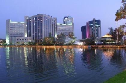 туры по узбекистану Ташкент самарканд